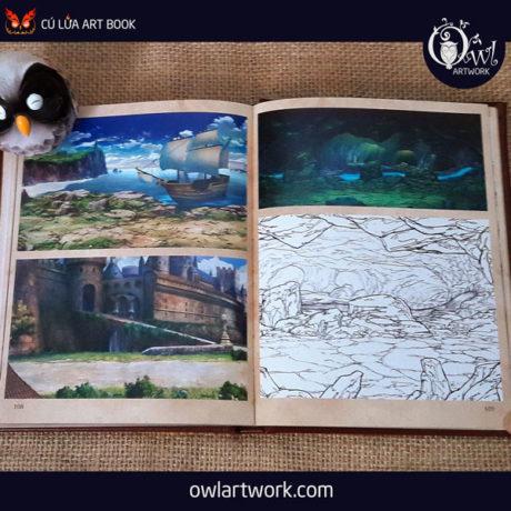 owlartwork-sach-artbook-game-grand-kingdom-limited-14