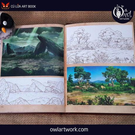 owlartwork-sach-artbook-game-grand-kingdom-limited-15