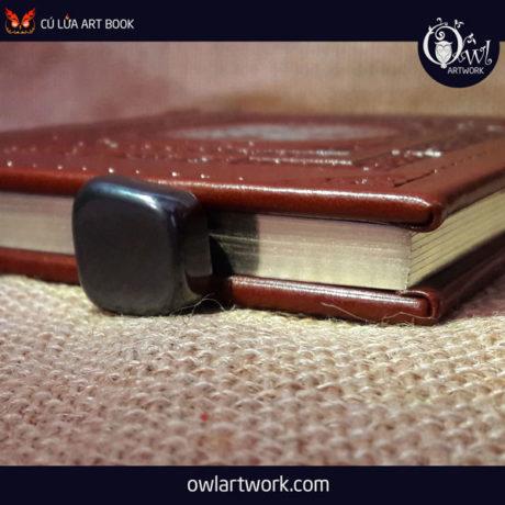owlartwork-sach-artbook-game-grand-kingdom-limited-16