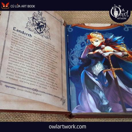 owlartwork-sach-artbook-game-grand-kingdom-limited-2