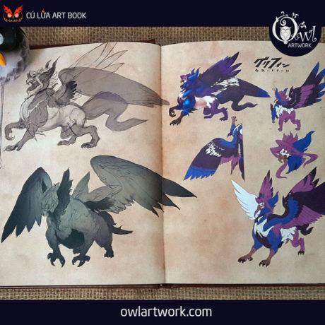 owlartwork-sach-artbook-game-grand-kingdom-limited-3