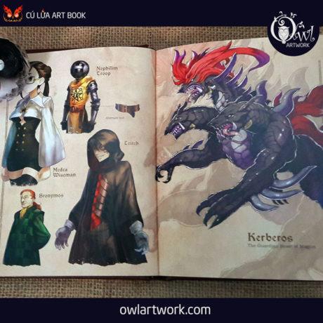 owlartwork-sach-artbook-game-grand-kingdom-limited-4