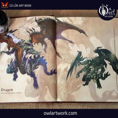 owlartwork-sach-artbook-game-grand-kingdom-limited-5