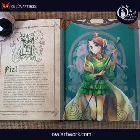 owlartwork-sach-artbook-game-grand-kingdom-limited-6