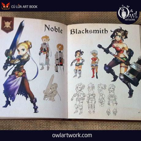 owlartwork-sach-artbook-game-grand-kingdom-limited-8