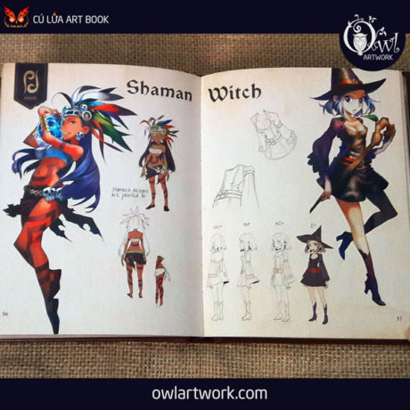 owlartwork-sach-artbook-game-grand-kingdom-limited-9