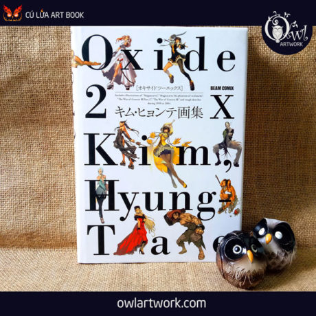 owlartwork-sach-artbook-game-hyung-tae-kim-oxide-2x-1