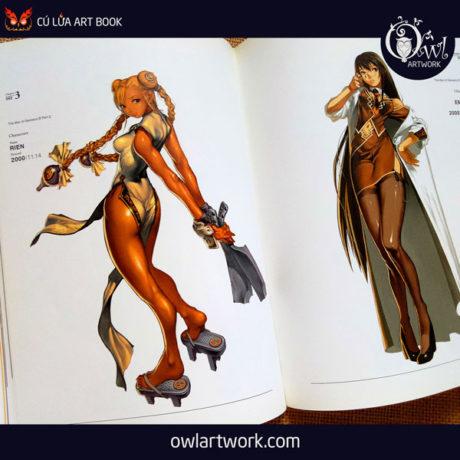 owlartwork-sach-artbook-game-hyung-tae-kim-oxide-2x-10