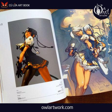 owlartwork-sach-artbook-game-hyung-tae-kim-oxide-2x-11