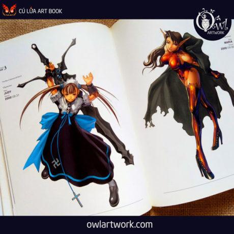 owlartwork-sach-artbook-game-hyung-tae-kim-oxide-2x-12