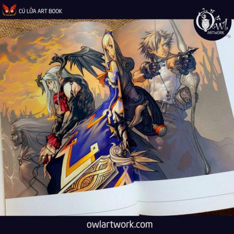 owlartwork-sach-artbook-game-hyung-tae-kim-oxide-2x-13