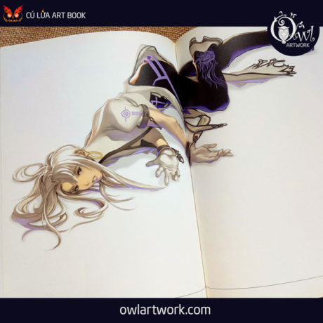 owlartwork-sach-artbook-game-hyung-tae-kim-oxide-2x-14