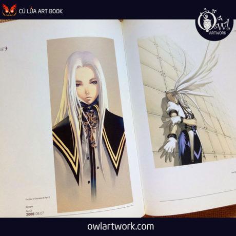 owlartwork-sach-artbook-game-hyung-tae-kim-oxide-2x-15
