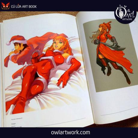 owlartwork-sach-artbook-game-hyung-tae-kim-oxide-2x-16
