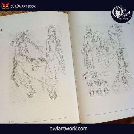 owlartwork-sach-artbook-game-hyung-tae-kim-oxide-2x-17