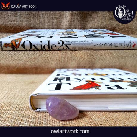 owlartwork-sach-artbook-game-hyung-tae-kim-oxide-2x-18