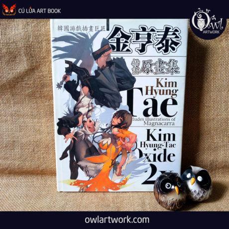 owlartwork-sach-artbook-game-hyung-tae-kim-oxide-2x-19