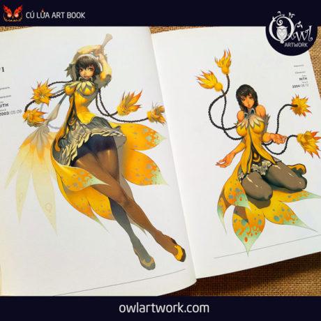 owlartwork-sach-artbook-game-hyung-tae-kim-oxide-2x-2