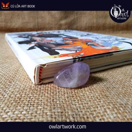 owlartwork-sach-artbook-game-hyung-tae-kim-oxide-2x-20