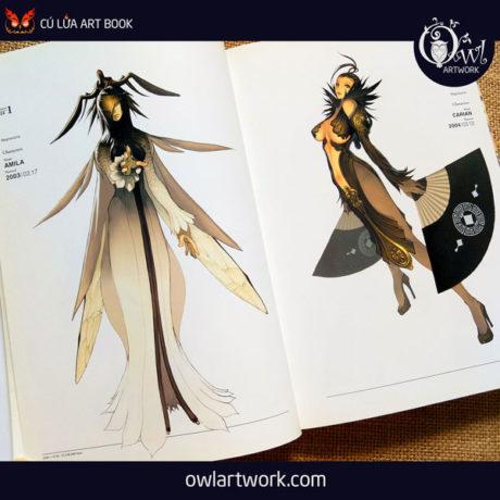 owlartwork-sach-artbook-game-hyung-tae-kim-oxide-2x-3