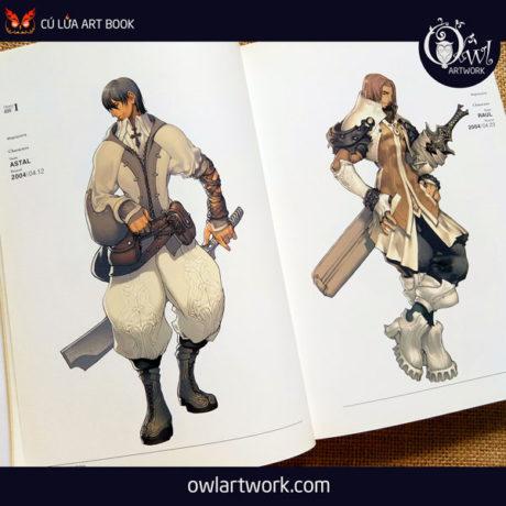 owlartwork-sach-artbook-game-hyung-tae-kim-oxide-2x-4