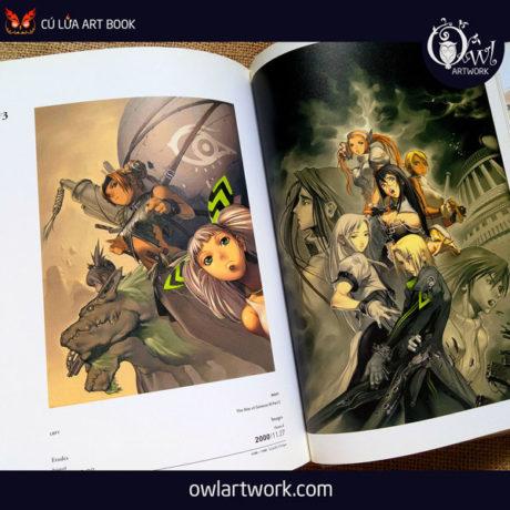 owlartwork-sach-artbook-game-hyung-tae-kim-oxide-2x-5