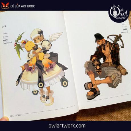 owlartwork-sach-artbook-game-hyung-tae-kim-oxide-2x-6