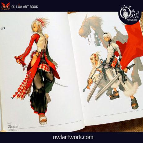 owlartwork-sach-artbook-game-hyung-tae-kim-oxide-2x-7