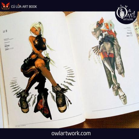 owlartwork-sach-artbook-game-hyung-tae-kim-oxide-2x-8