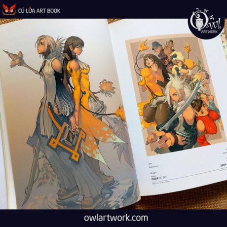 owlartwork-sach-artbook-game-hyung-tae-kim-oxide-2x-9