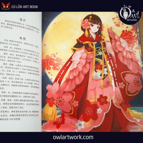 owlartwork-sach-artbook-game-onmyouji-am-duong-su-11