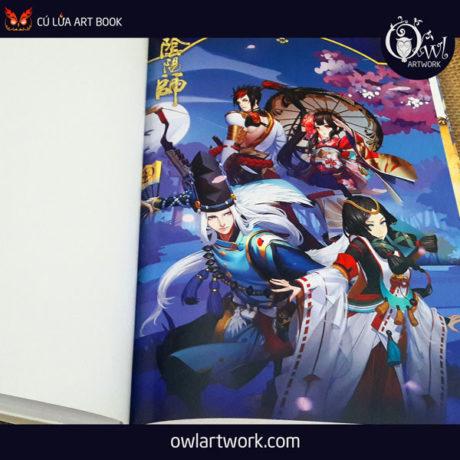 owlartwork-sach-artbook-game-onmyouji-am-duong-su-13