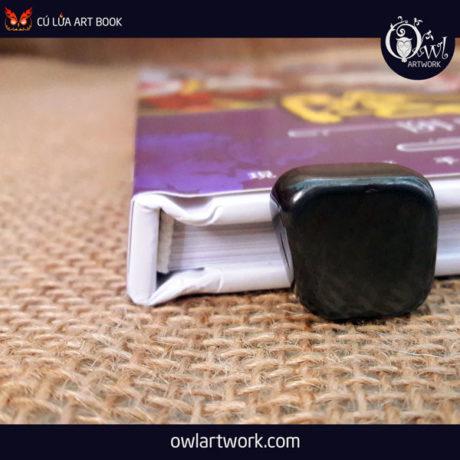 owlartwork-sach-artbook-game-onmyouji-am-duong-su-14