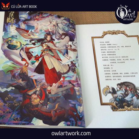 owlartwork-sach-artbook-game-onmyouji-am-duong-su-3