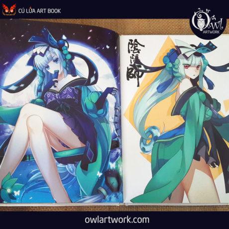 owlartwork-sach-artbook-game-onmyouji-am-duong-su-4