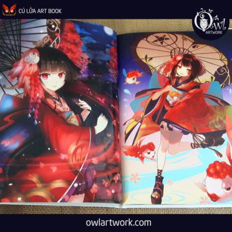owlartwork-sach-artbook-game-onmyouji-am-duong-su-6