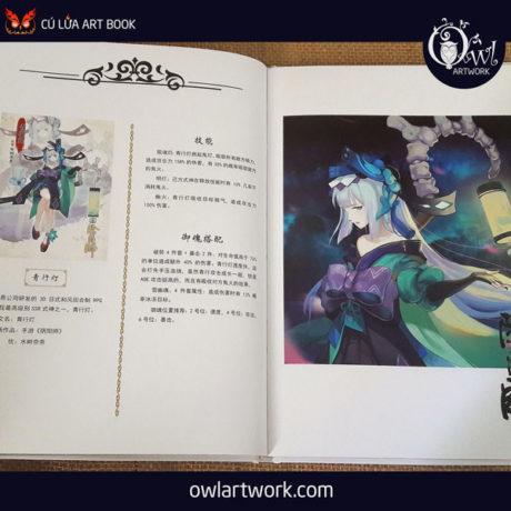 owlartwork-sach-artbook-game-onmyouji-am-duong-su-8