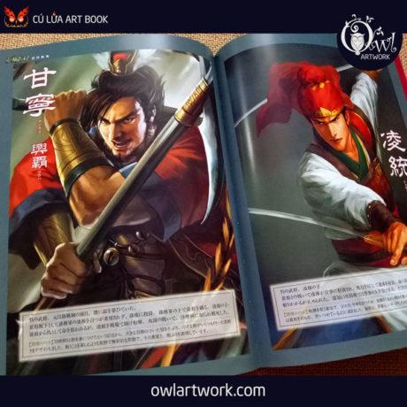 owlartwork-sach-artbook-game-sangokushi-12-bushou-11