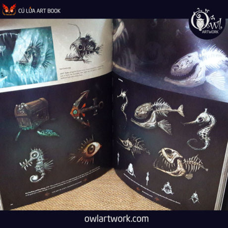 owlartwork-sach-artbook-game-the-art-of-alice-madness-returns-10