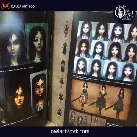 owlartwork-sach-artbook-game-the-art-of-alice-madness-returns-2