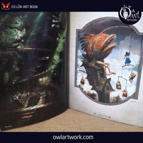 owlartwork-sach-artbook-game-the-art-of-alice-madness-returns-3