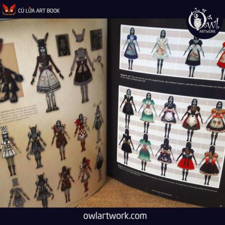 owlartwork-sach-artbook-game-the-art-of-alice-madness-returns-7