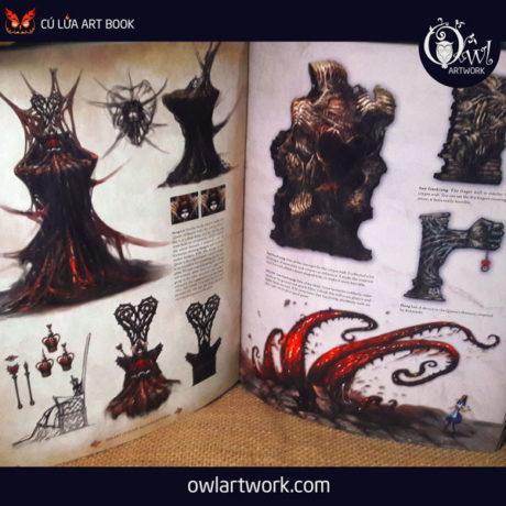 owlartwork-sach-artbook-game-the-art-of-alice-madness-returns-8