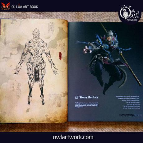 owlartwork-sach-artbook-game-the-art-of-asura-10