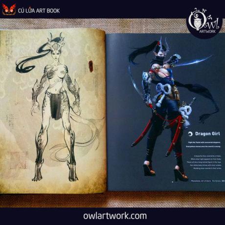 owlartwork-sach-artbook-game-the-art-of-asura-11
