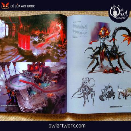 owlartwork-sach-artbook-game-the-art-of-asura-13
