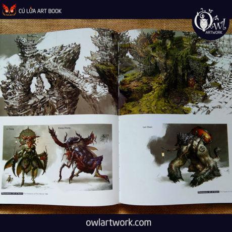 owlartwork-sach-artbook-game-the-art-of-asura-14