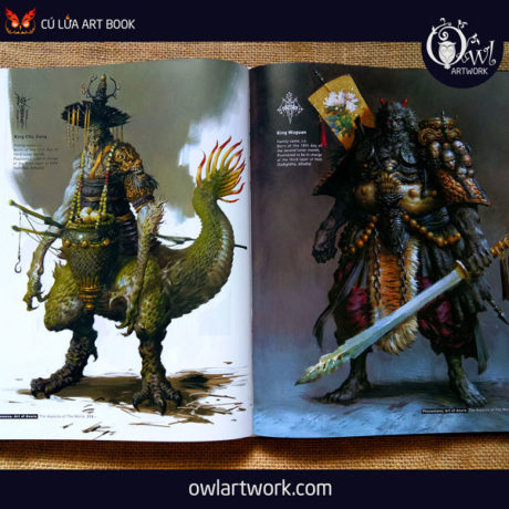 owlartwork-sach-artbook-game-the-art-of-asura-17