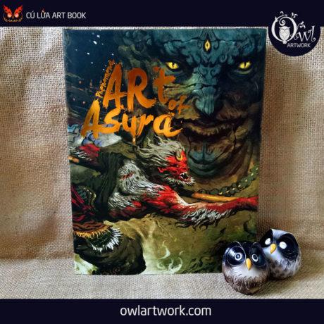 owlartwork-sach-artbook-game-the-art-of-asura-2