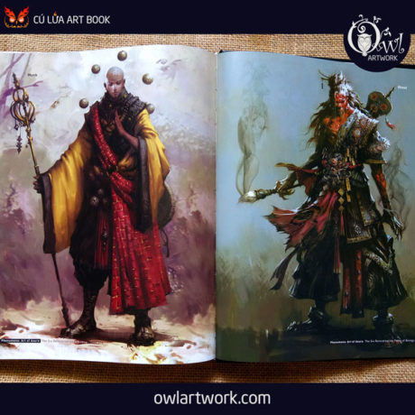 owlartwork-sach-artbook-game-the-art-of-asura-20